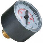 Manometer KTMAN 50-14A