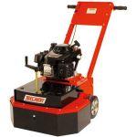 Trelawny TCG500 Quick Release Benzine